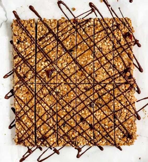 10 Gluten-Free Plant-Based Recipes From June 2019 – One Green Planet